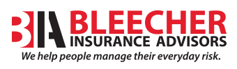 Bleecher Insurance Advisors