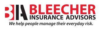Bleecher Insurance Advisors