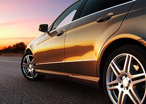 bleecher-auto-insurance