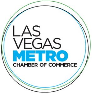 Las Vegas Chamber of Commerce Health Plans